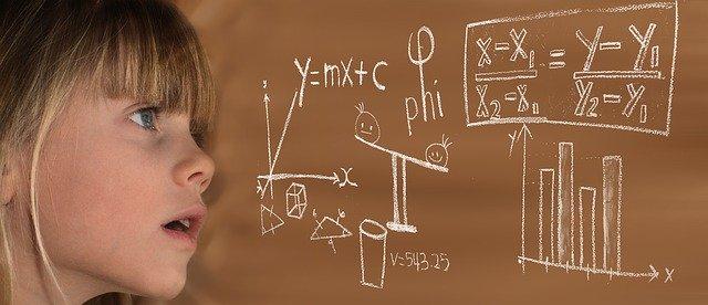 Ce qu'il faut comprendre de l'enseignement à la maison et de l'enseignement à distance