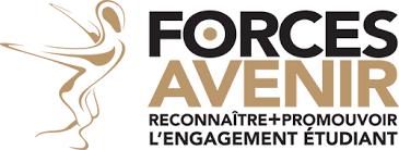 Gala régional Forces AVENIR 2021 : Deux lauréats pour notre centre de services scolaire