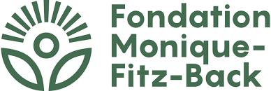 Deux récipiendaires des prix de la Fondation Monique-Fitz-Back