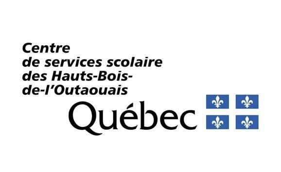 Le Centre de services scolaire des Hauts-Bois-de-l'Outaouais annonce une rentrée progressive pour ses élèves du primaire