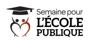 Notre école publique, ON L'AIME !