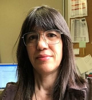 Une nouvelle direction adjointe  à l'École Cœur-de-la-Gatineau